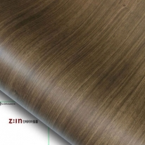 LG하우시스- 고품격인테리어필름 [ EW466 ] 연월넛 무늬목필름지