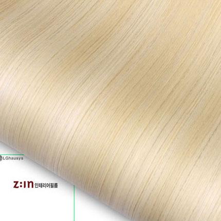 LG하우시스- 고품격인테리어필름 [ EW506 ] 티크 무늬목필름지