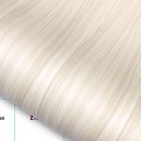 LG하우시스- 고품격인테리어필름 [ EW516 ] 스위트 무늬목필름지