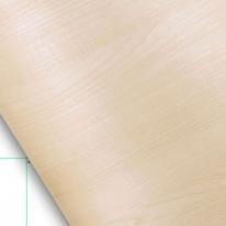 LG하우시스- 고품격인테리어필름 [ EW527 ] 티크 무늬목필름지