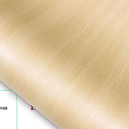 LG하우시스- 고품격인테리어필름 [ EW548 ] 오크펄 무늬목필름지