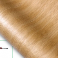 LG하우시스- 고품격인테리어필름 [ EW550 ] 오크펄 무늬목필름지