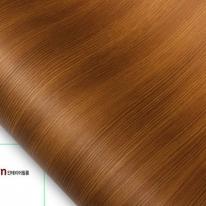 LG하우시스- 고품격인테리어필름 [ EW551 ] 오크펄 무늬목필름지