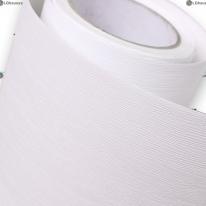 [사은품증정]LG하우시스- 고품격인테리어필름 우드그레인화이트 무늬목필름지 [HSJD1]