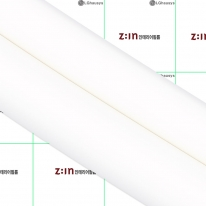 [사은품증정]LG하우시스- 고품격인테리어필름 파스텔 milk White 단색필름지 [ES86]