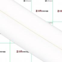 LG하우시스- 고품격인테리어필름 파스텔 milk White 단색필름지 [ES86]