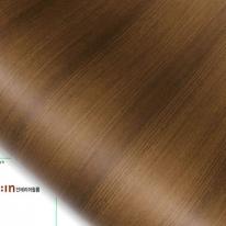 LG하우시스- 고품격인테리어필름 [ EW150 ] 티크 무늬목필름지
