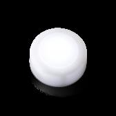 LED 푸쉬 버튼 조명 (부착형/건전지 포함)
