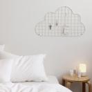 메쉬 보드 - 04 Cloud