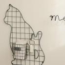 메쉬 보드 - 03 Cat