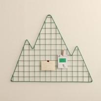 메쉬 보드 - 05 Mountain