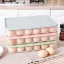 계란보관함/계란케이스 24구