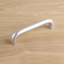 베이직 가구손잡이(96mm)
