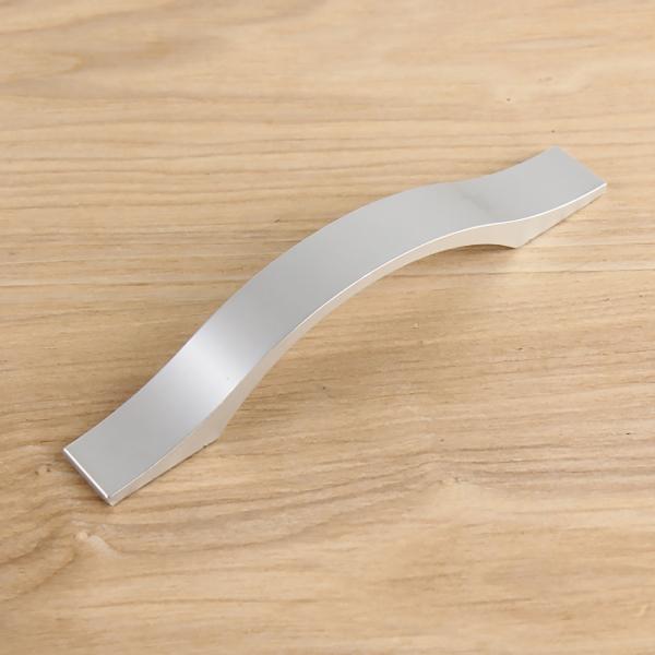 쏘렌토 가구손잡이(96mm)