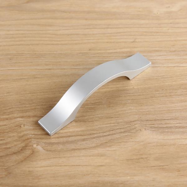 쏘렌토 가구손잡이(64mm)