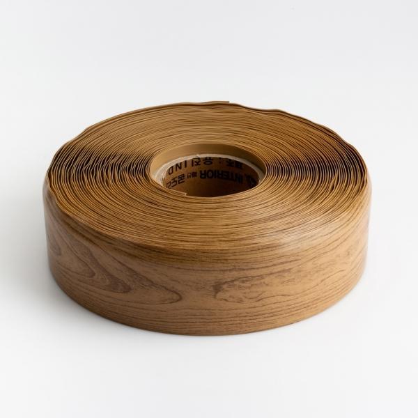 굽도리 [13가지색] (걸레받이)(7.5cm)