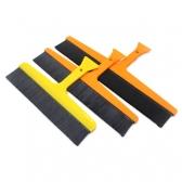 신형 도배용 정배솔(3size)