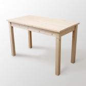 테이블 만들기 24T [입식_기본형상판]