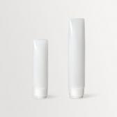 더 심플 베이직 휴대용 튜브용기 30g/50g
