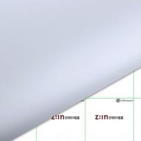LG인테리어필름지_ ( ES118 ) 파우더솔리드 Light BULE GRAY / 기포NO.초보자OK