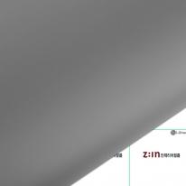 LG인테리어필름지_ ( ES121 ) 파우더솔리드 Medium Gray / 기포NO.초보자OK