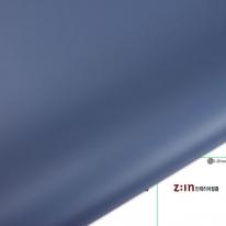 LG인테리어필름지_ ( ES122 ) 파우더솔리드 Azure Blue / 기포NO.초보자OK