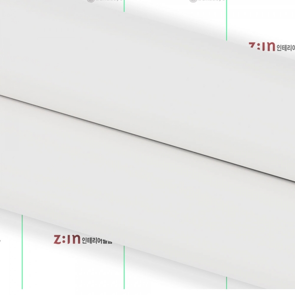 LG인테리어필름지_ ( ES124 ) 파우더솔리드 Vague Gray / 기포NO.초보자OK