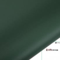 LG인테리어필름지_ ( ES127 ) 파우더솔리드 Dark Green / 기포NO.초보자OK