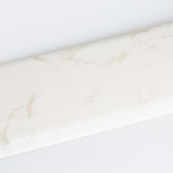 고급형 굽도리테이프 와이드 12종(10cm)