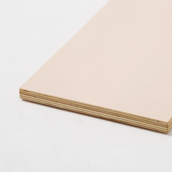 미송합판 선반상판 - 노네임 1114 (사이즈선택)
