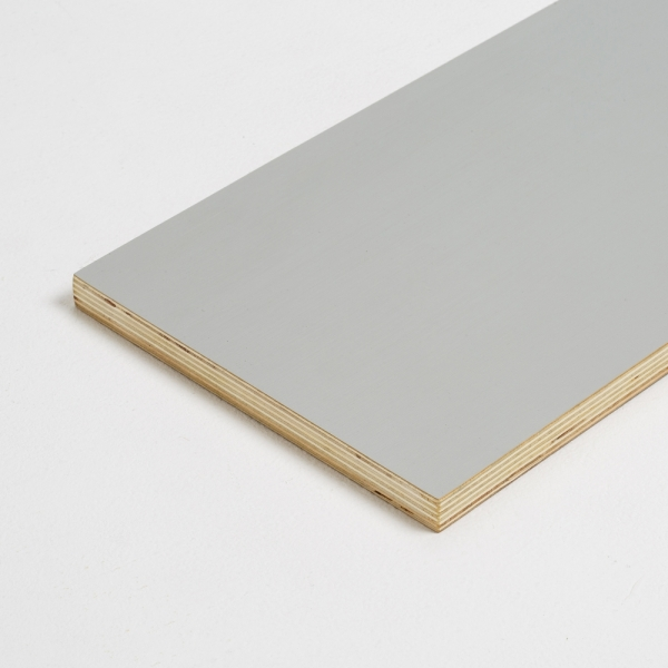미송합판 선반상판 - 노네임 4022 (사이즈선택)