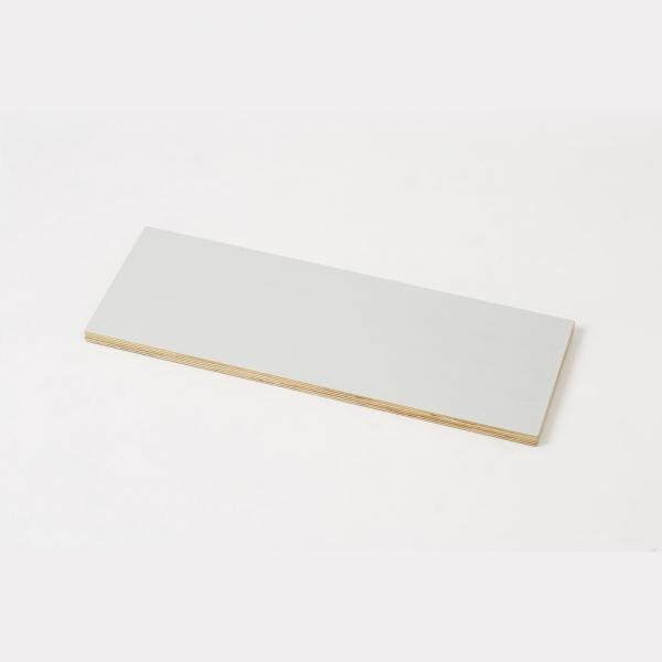 미송합판 선반상판 - 노네임 4036 (사이즈선택)