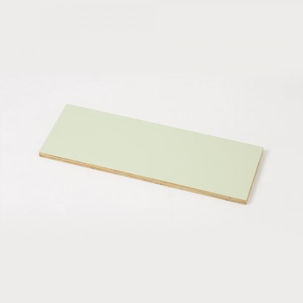 미송합판 선반상판 - 노네임 4081 (사이즈선택)