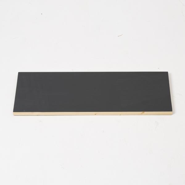 미송합판 선반상판 - 노네임 8013 (사이즈선택)