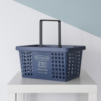 캐리 바스켓 (Carry Basket) 5color