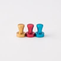 비비드 스탬프 강력자석 (3color)