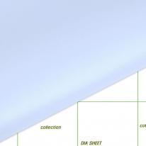단색시트지 파우더 스카이블루 ( SG704 ) /고급형,두께UP
