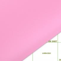 단색시트지 파우더 러블리핑크 ( SG708 ) /고급형,두께UP