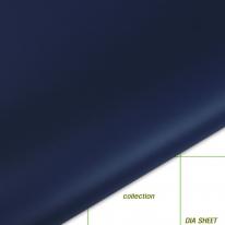 단색시트지 파우더 다크네이비 ( SG711 ) /고급형,두께UP