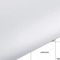 단색시트지 파우더 라이트그레이 ( SG712 ) /고급형,두께UP