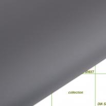 단색시트지 파우더 딥그레이 ( SG715 ) /고급형,두께UP