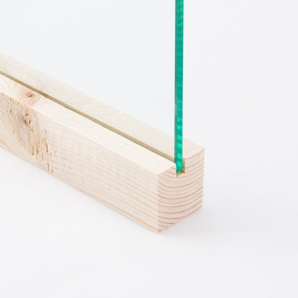 창틀/가벽틀 각재 (1200mm) - 스프러스
