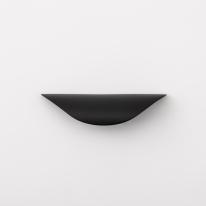 리프 가구손잡이 2color (32mm)