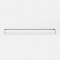 베이직 슬림 가구손잡이-크롬(320mm)