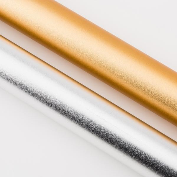 맞춤재단 고급원형 옷걸이파이프(25mm) - 2color