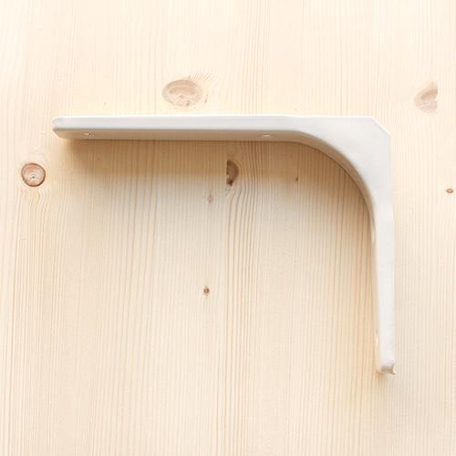 브릿지선반대(화이트) 200X150
