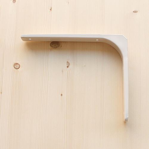 브릿지선반대(화이트) 250X200