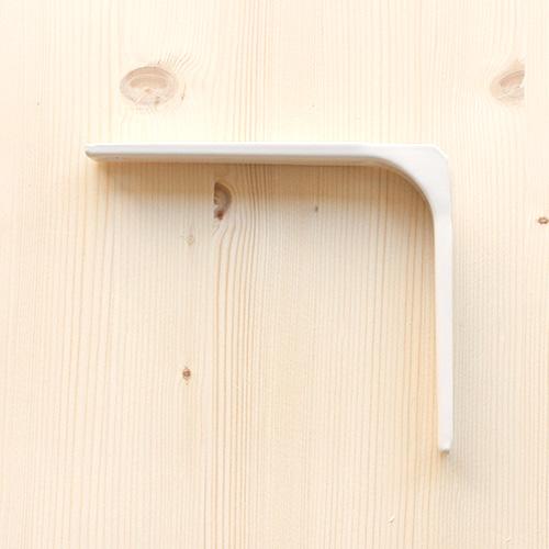 브릿지선반대(화이트) 150X125