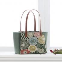 패턴]76-425 P965 - Bag(가방)
