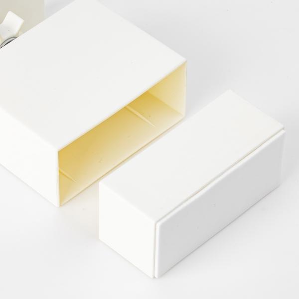 [사은품증정]라브리코2x4 브라켓(조정장치) - 2color